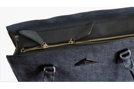 Smart Handbag LASKENA